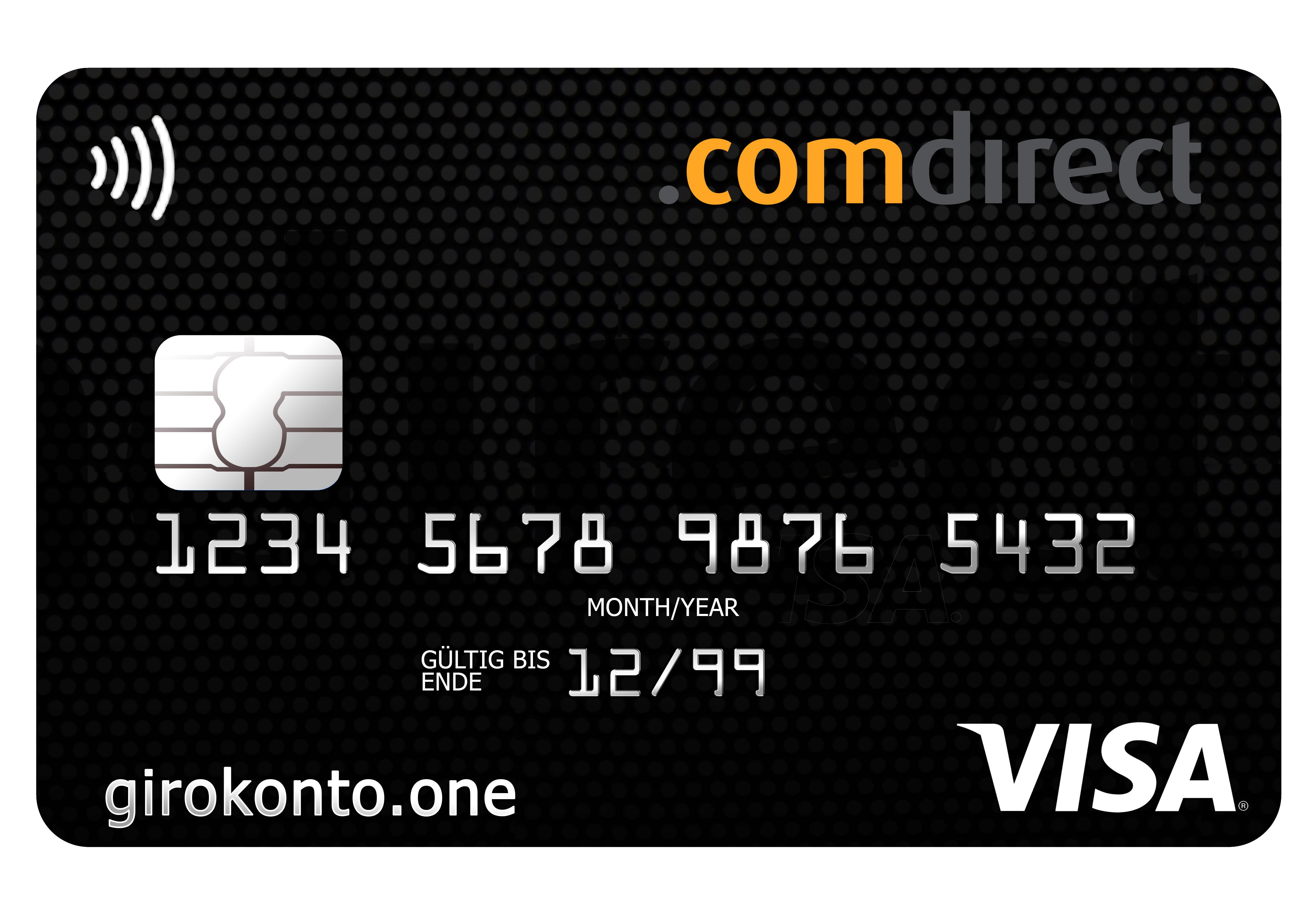 ich habe eine visa kreditkarte von der sparkasse wie kann ich die abbuchungen im detail. Black Bedroom Furniture Sets. Home Design Ideas