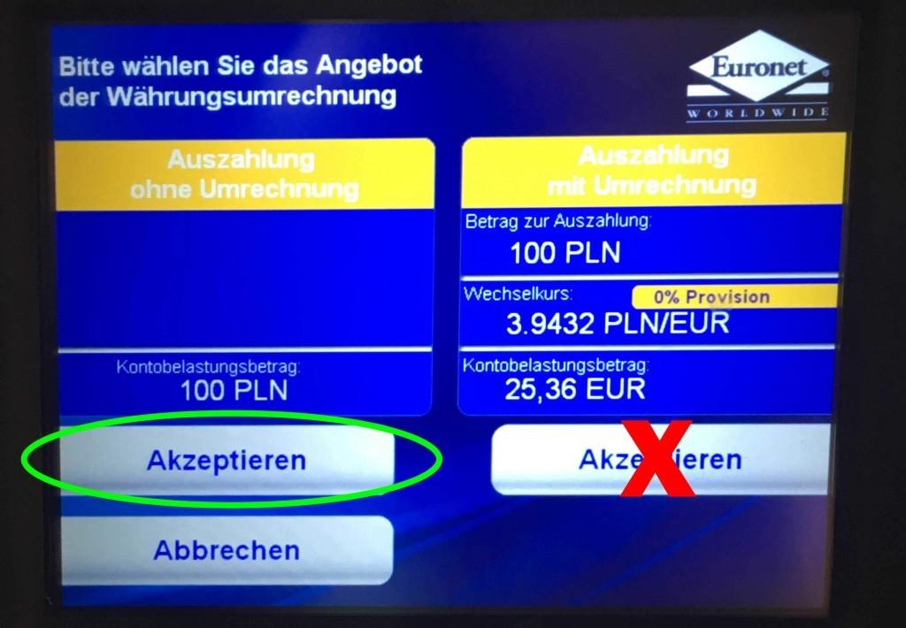 euro pfund umrechnungskurs