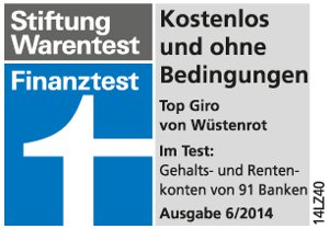 finanztest-siegel-300x209