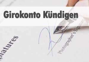 Girokonto Luxemburg Kostenlos