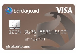barclaycard new visa bigbarclay-new-visa-big
