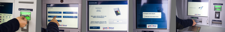 mastercard geld abheben sommerreifen preise