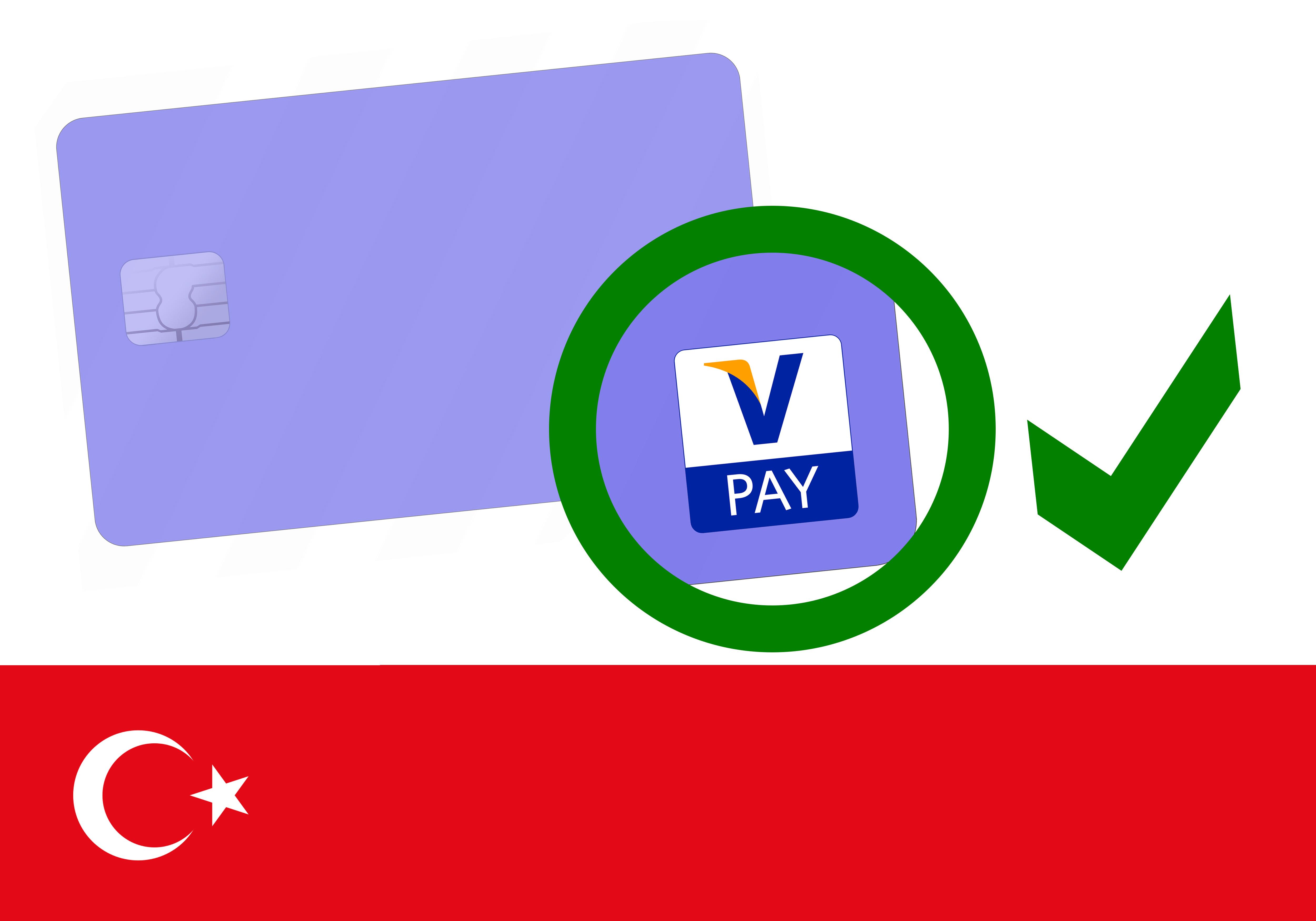 geld tauschen türkische lira