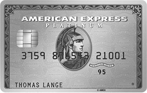 AmericanExpress-Platinum