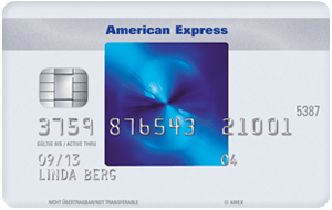 AmericanExpress-blue