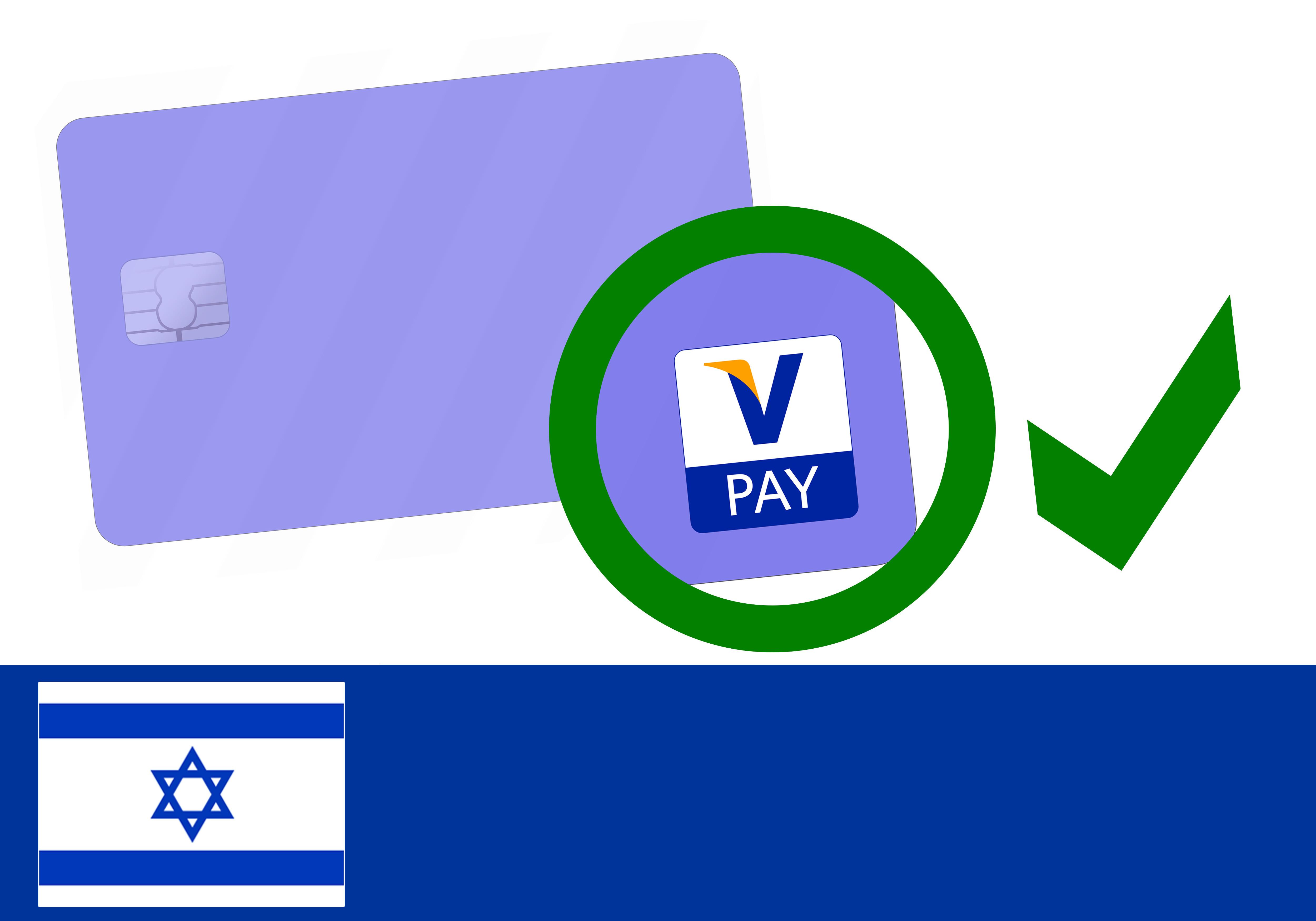 Geld Abheben Und Wechseln In Israel So Bekommen Sie Den Besten Kurs