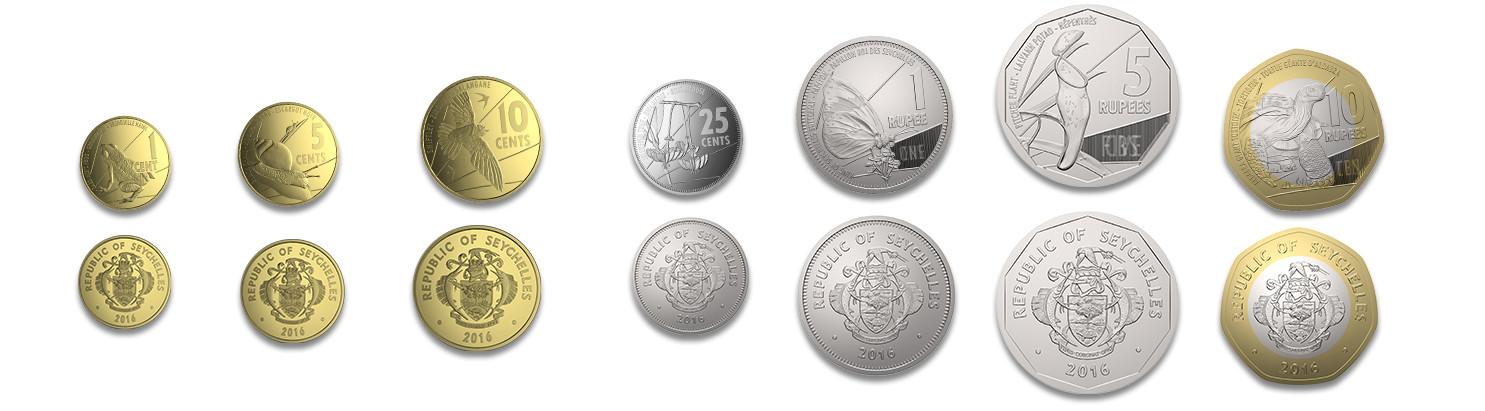 Geld Abheben Und Wechseln Auf Den Seychellen Vorsicht Mit Ec Karten