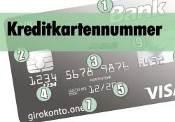 visa card bargeld abheben ausland