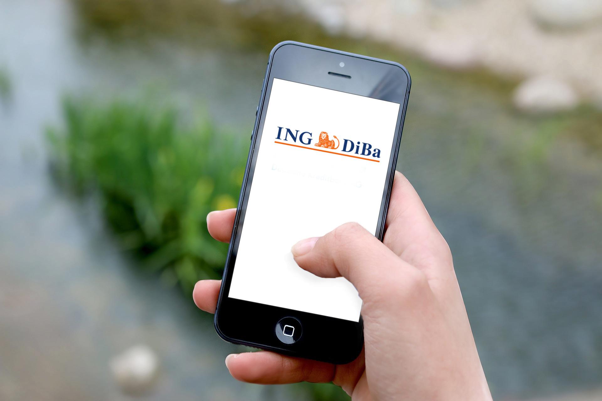 Binäre Optionen ohne Einzahlungsbonus für die Registrierung 2015